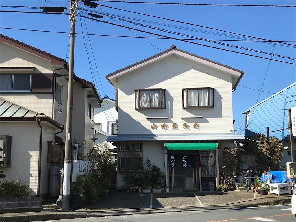 f:id:yokohamamiuken:20200130220243j:image