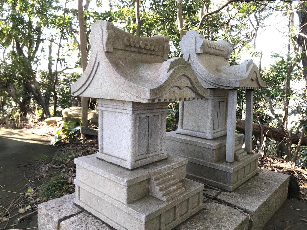 f:id:yokohamamiuken:20200130221534j:image