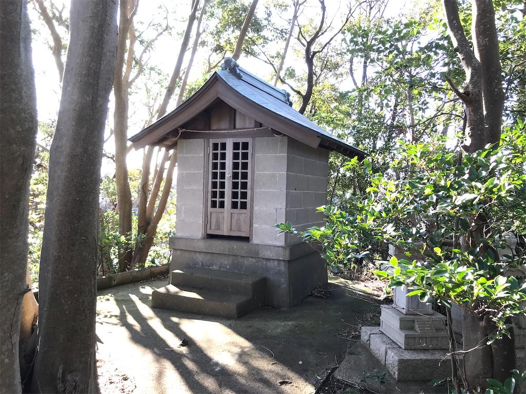 f:id:yokohamamiuken:20200130221707j:image