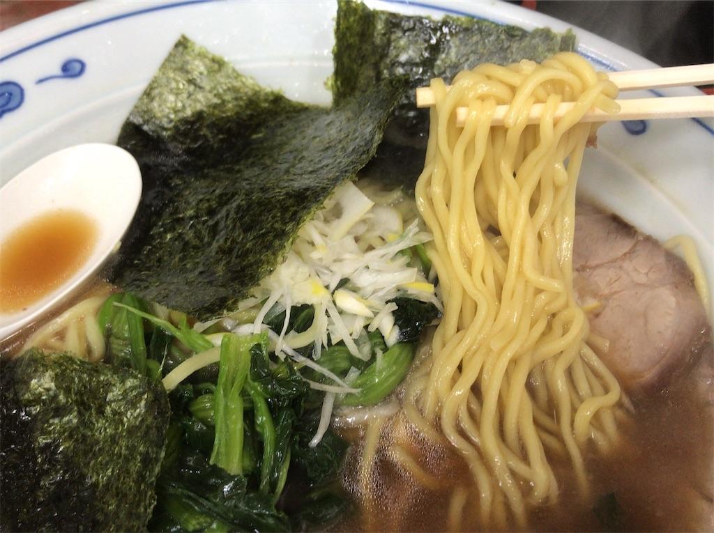 f:id:yokohamamiuken:20200201141604j:image