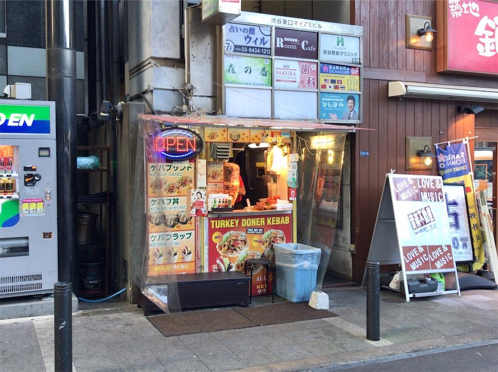 f:id:yokohamamiuken:20200205114437j:image