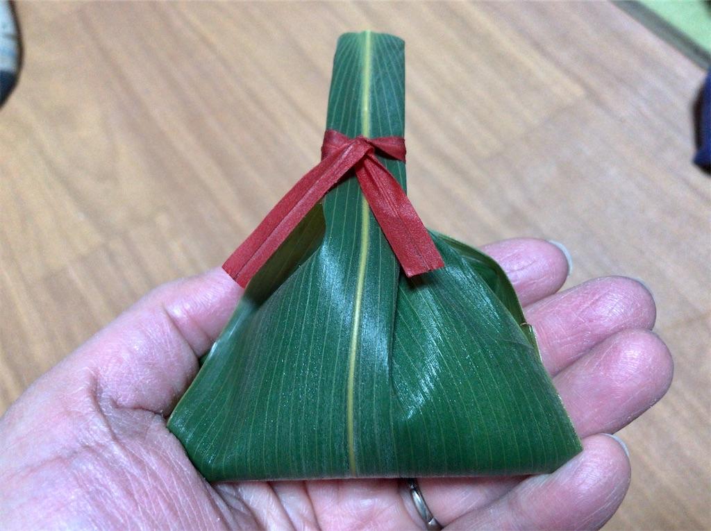 f:id:yokohamamiuken:20200207230750j:image