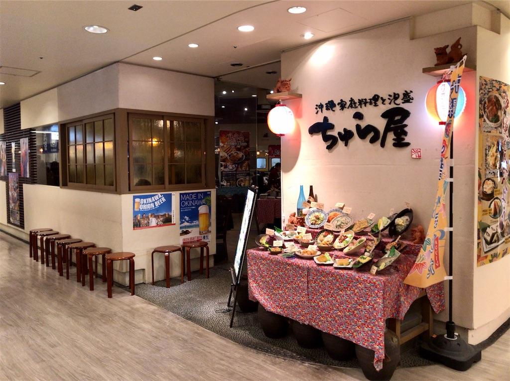 f:id:yokohamamiuken:20200207231145j:image