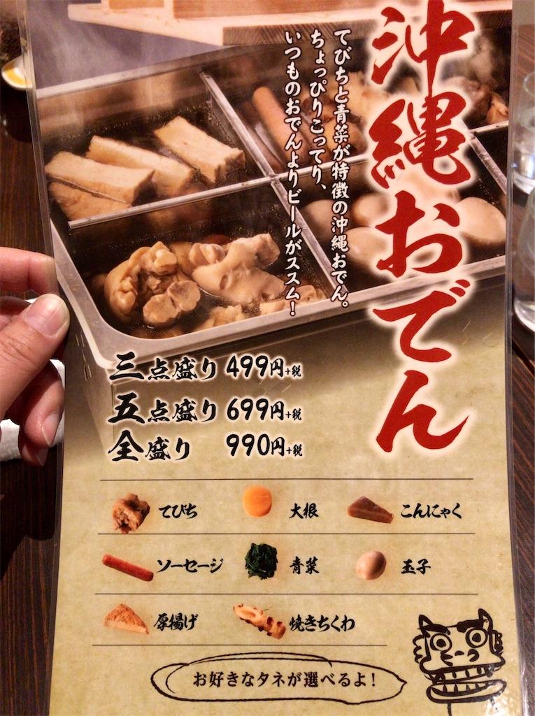 f:id:yokohamamiuken:20200207231213j:image
