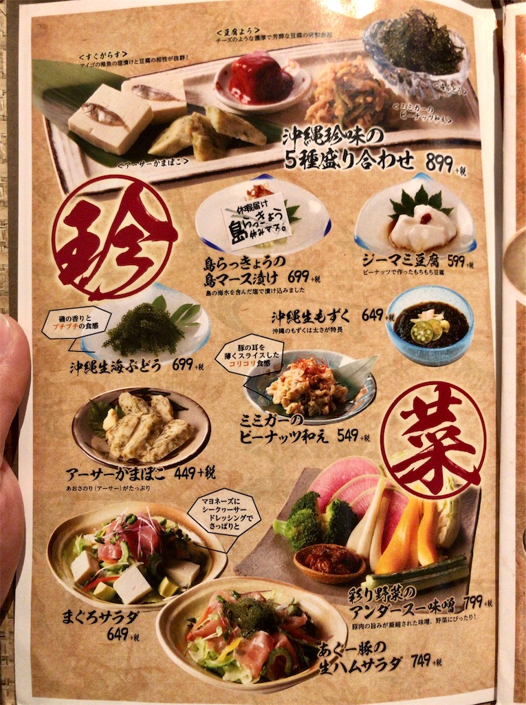 f:id:yokohamamiuken:20200207231221j:image