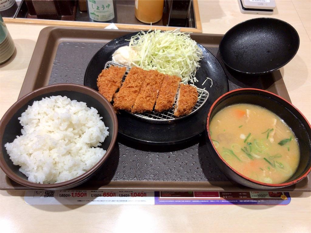 f:id:yokohamamiuken:20200208100242j:image