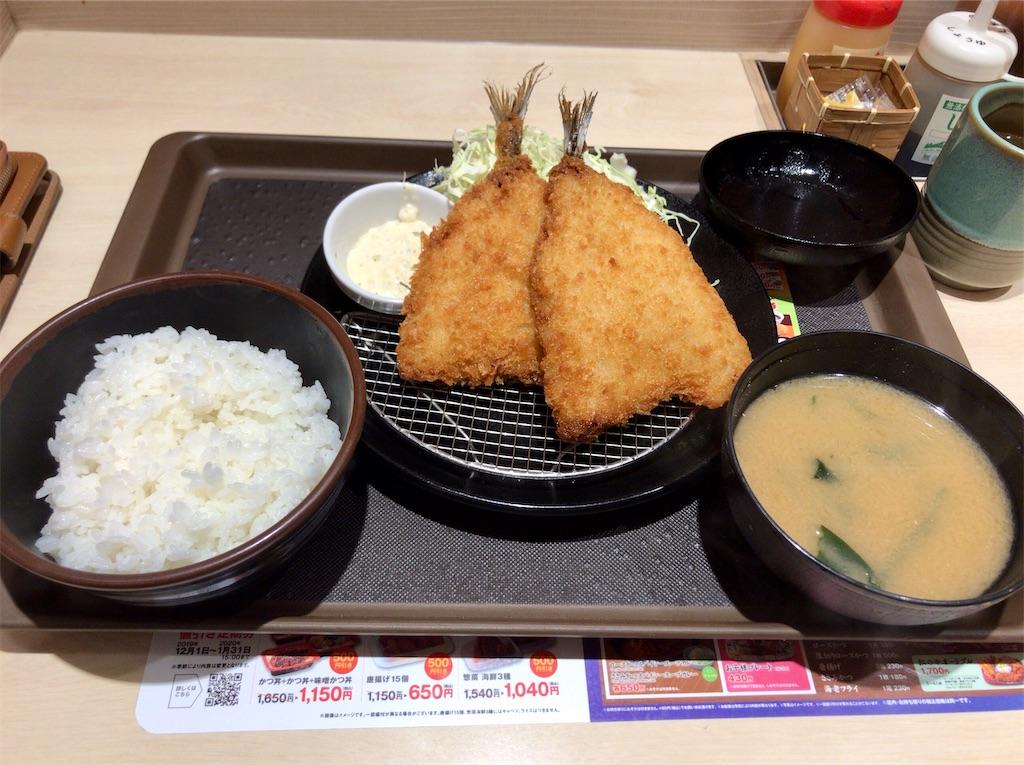 f:id:yokohamamiuken:20200210151612j:image