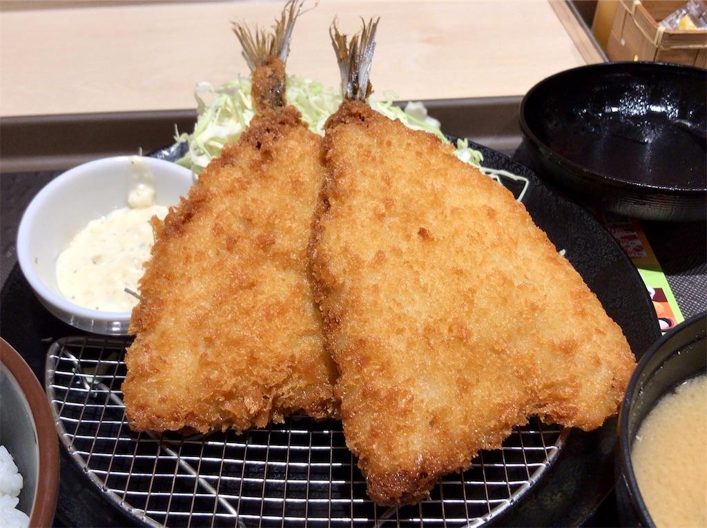 f:id:yokohamamiuken:20200210151626j:image
