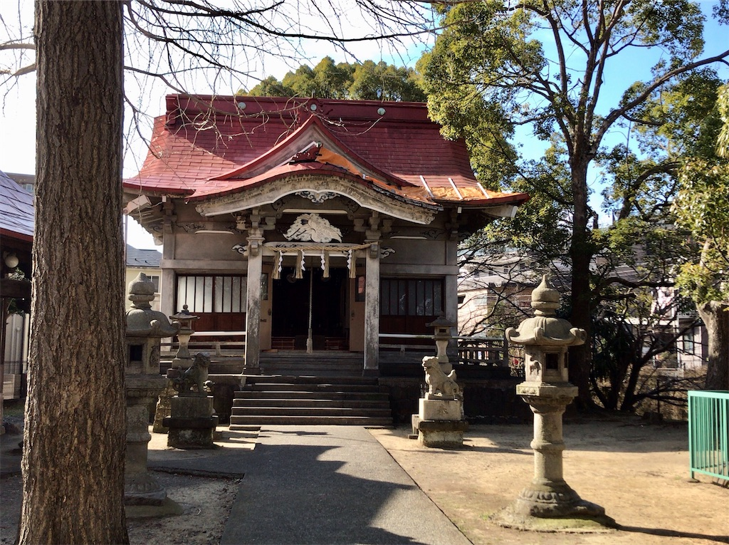 f:id:yokohamamiuken:20200210152126j:image