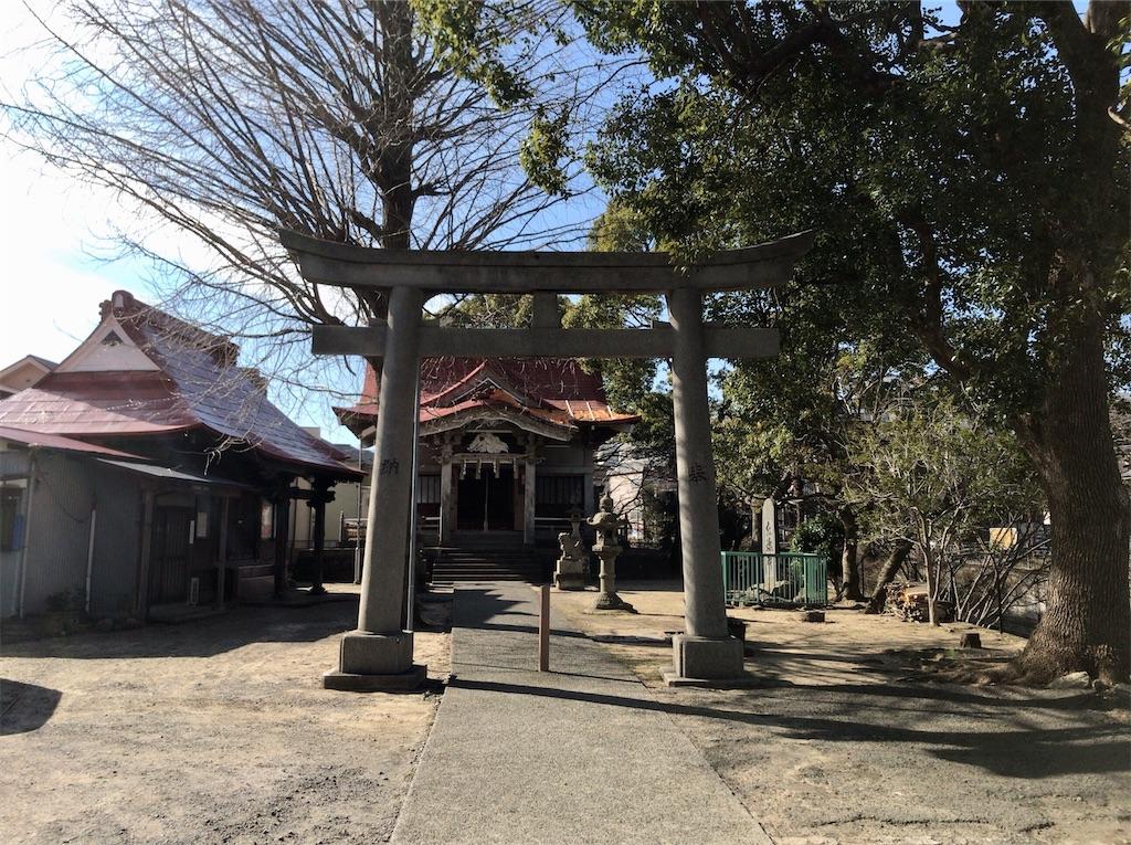 f:id:yokohamamiuken:20200210152133j:image