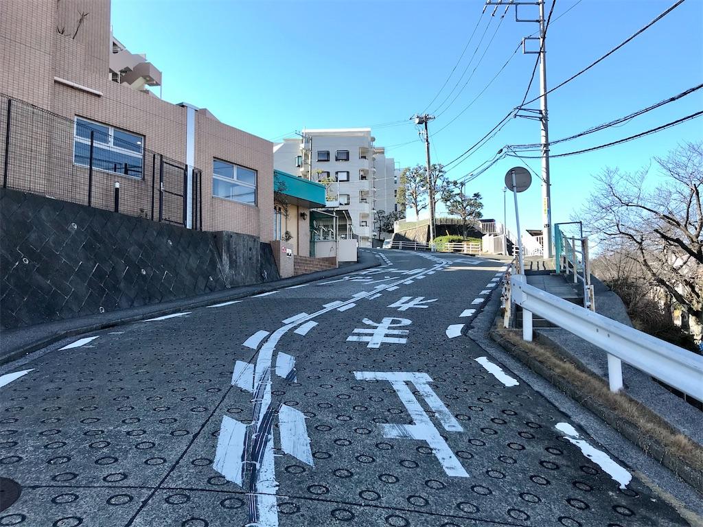 f:id:yokohamamiuken:20200210152703j:image