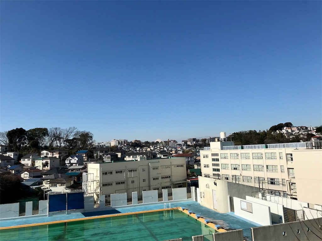 f:id:yokohamamiuken:20200210152711j:image