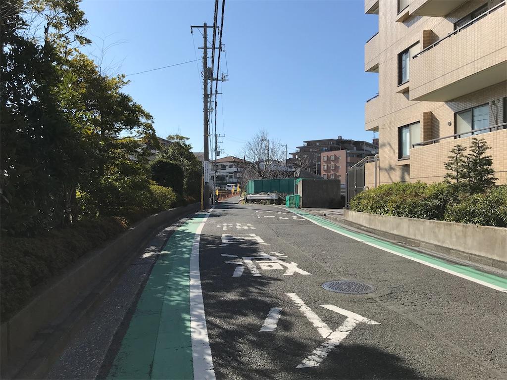f:id:yokohamamiuken:20200210152717j:image