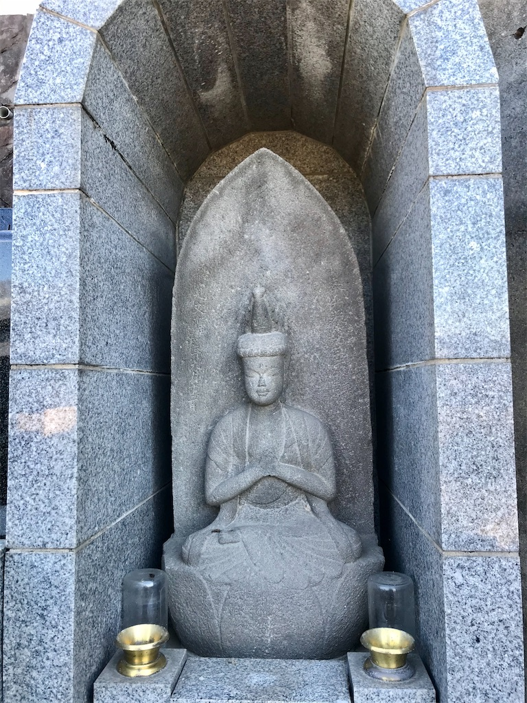 f:id:yokohamamiuken:20200210153233j:image