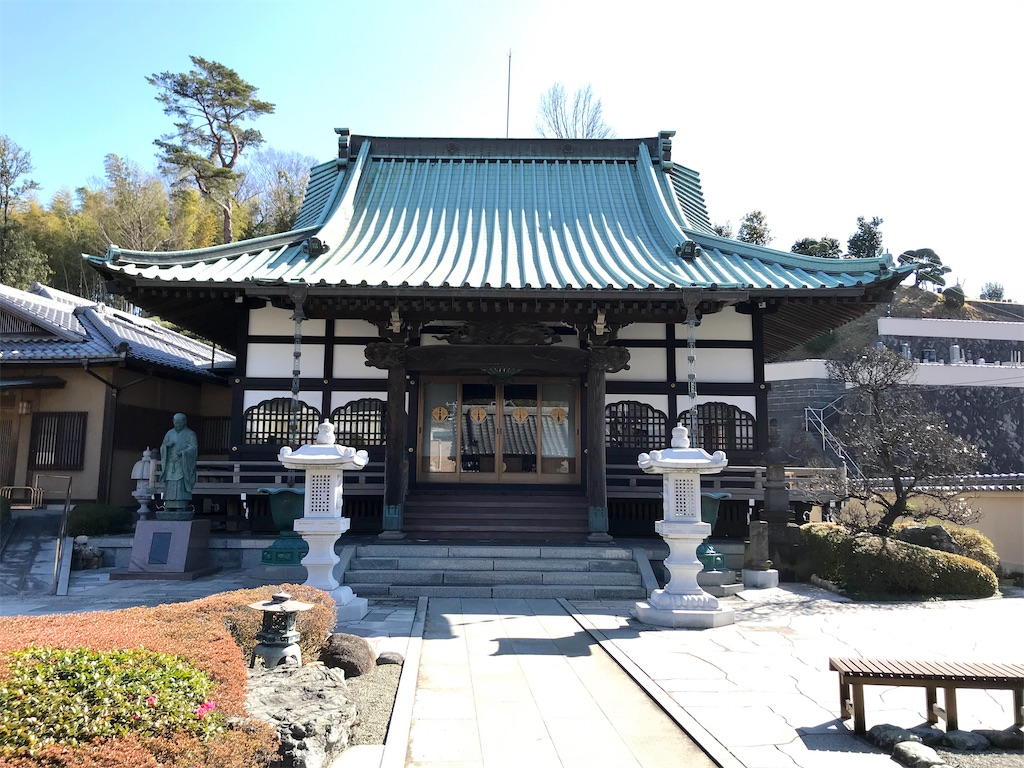 f:id:yokohamamiuken:20200210153239j:image