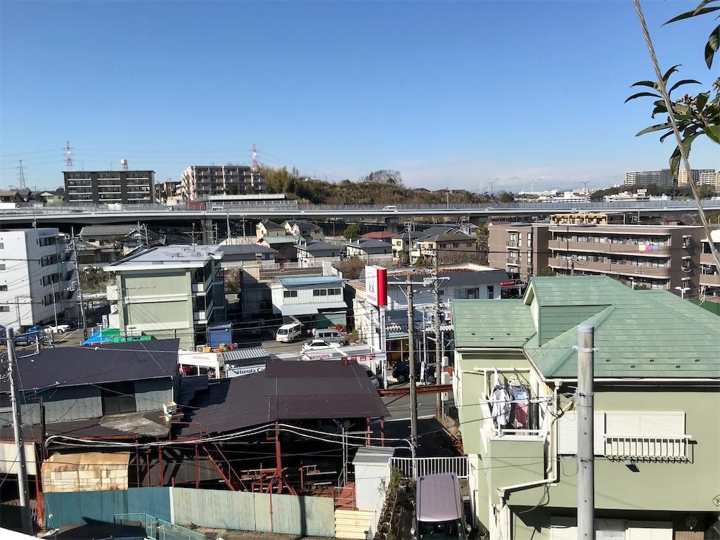 f:id:yokohamamiuken:20200210153255j:image