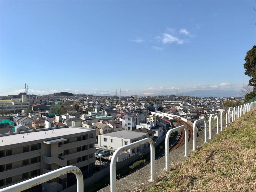 f:id:yokohamamiuken:20200210153444j:image