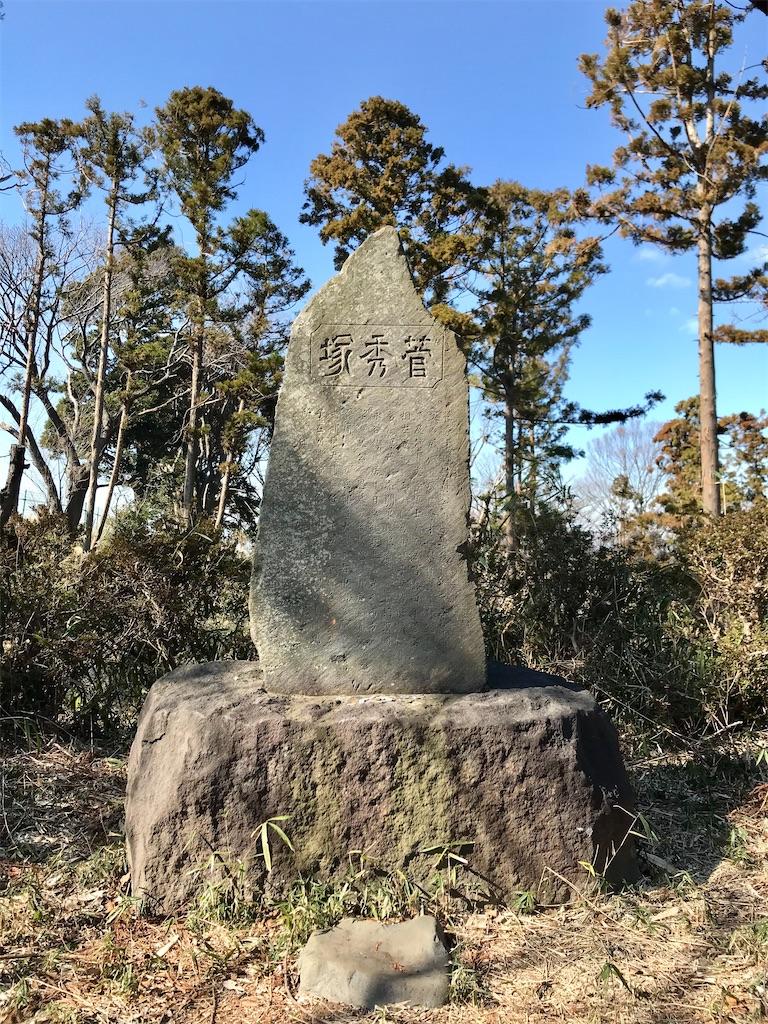 f:id:yokohamamiuken:20200210153452j:image