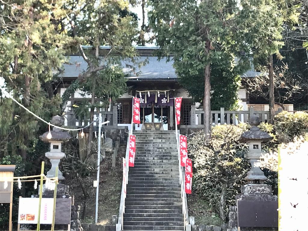 f:id:yokohamamiuken:20200210153503j:image