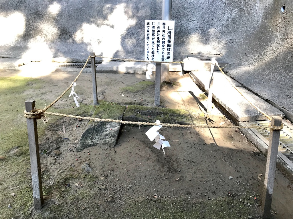 f:id:yokohamamiuken:20200210153723j:image