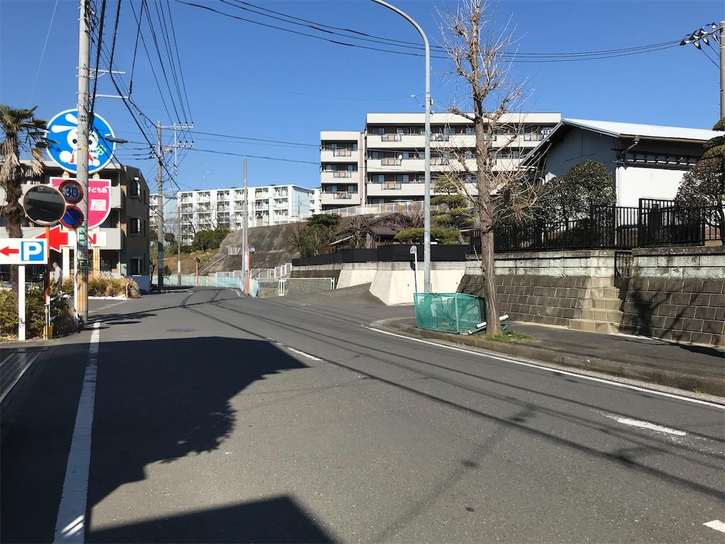 f:id:yokohamamiuken:20200210154002j:image