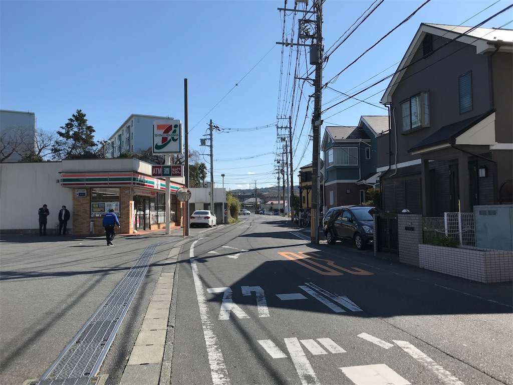 f:id:yokohamamiuken:20200210154008j:image