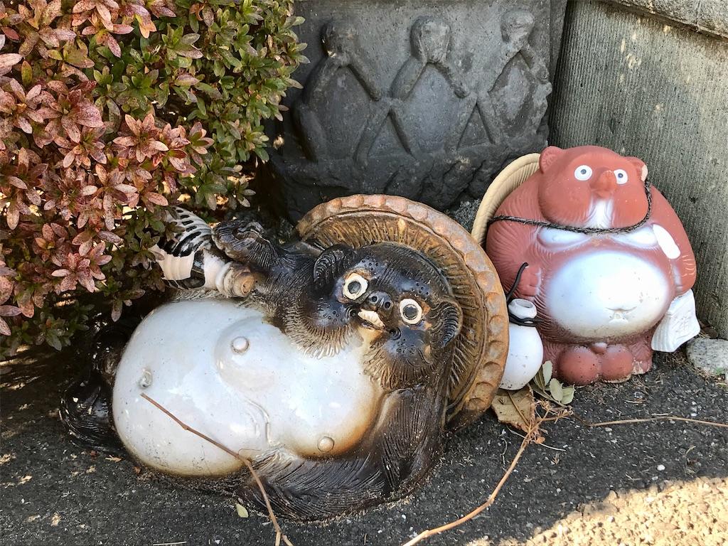 f:id:yokohamamiuken:20200210154130j:image