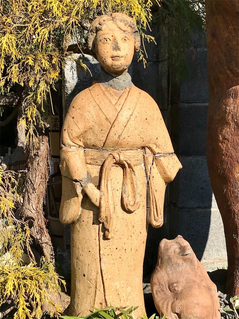 f:id:yokohamamiuken:20200210154152j:image