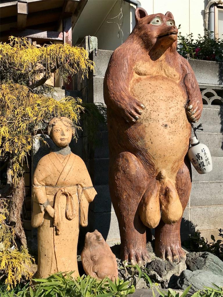 f:id:yokohamamiuken:20200210154155j:image