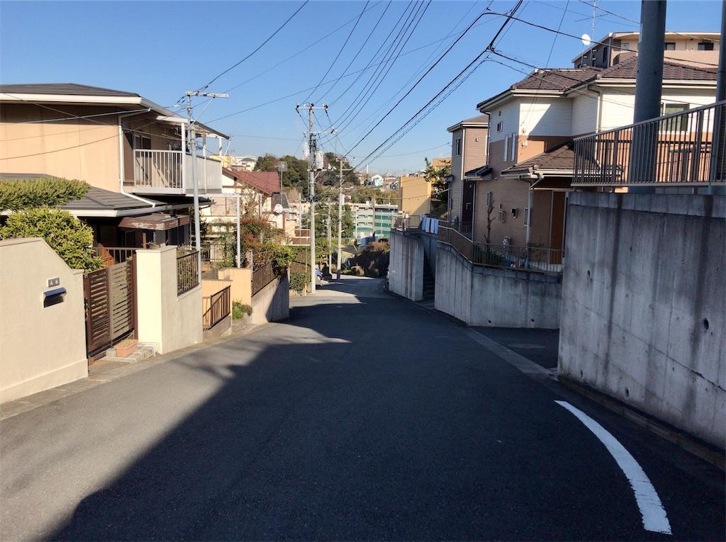 f:id:yokohamamiuken:20200210154310j:image
