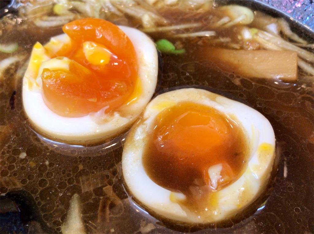 f:id:yokohamamiuken:20200210161354j:image