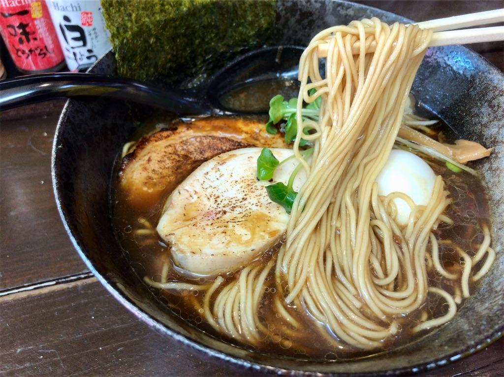 f:id:yokohamamiuken:20200210161358j:image
