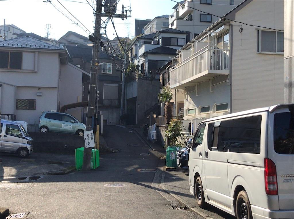 f:id:yokohamamiuken:20200213172254j:image