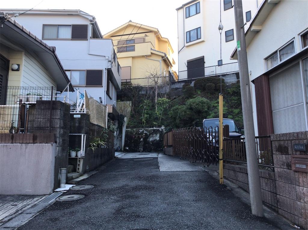 f:id:yokohamamiuken:20200213172301j:image
