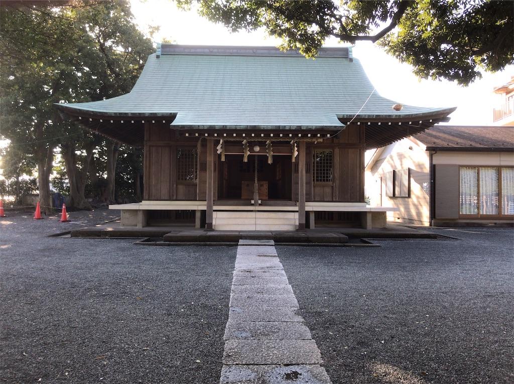 f:id:yokohamamiuken:20200213172309j:image