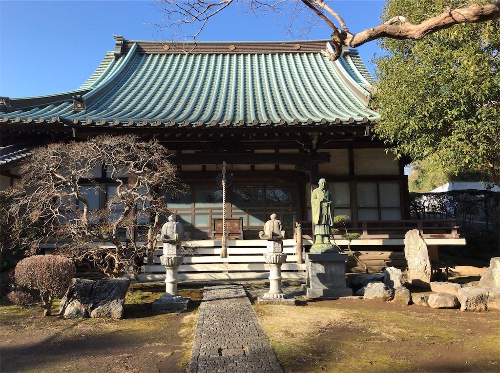 f:id:yokohamamiuken:20200213172611j:image