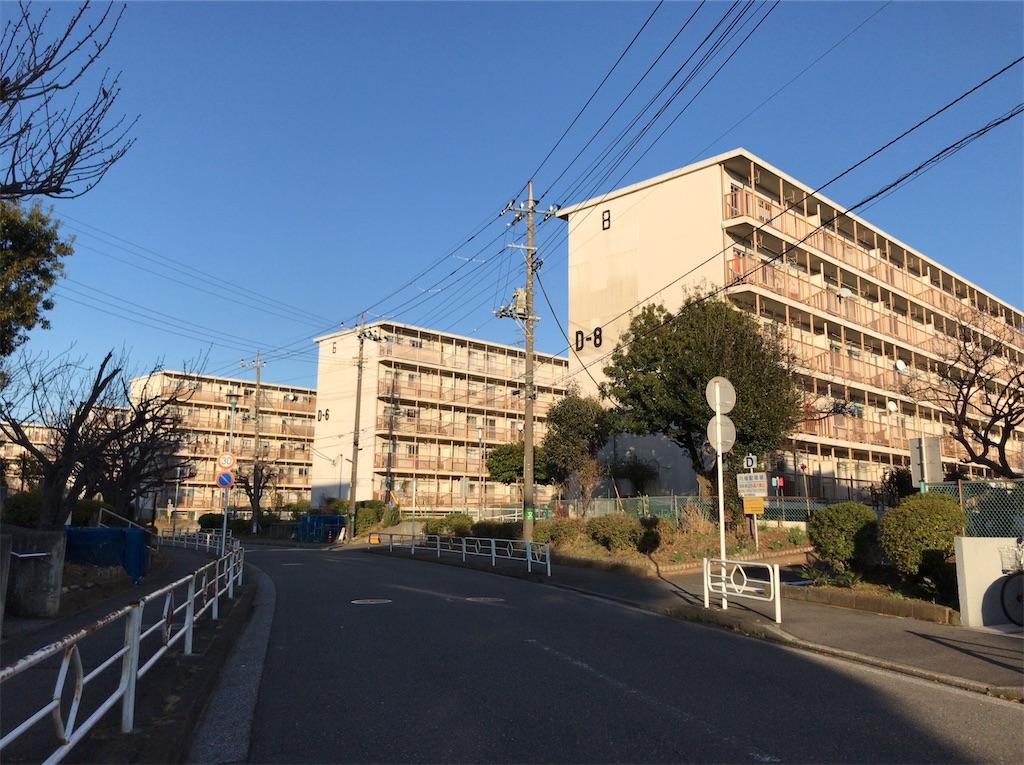 f:id:yokohamamiuken:20200213172826j:image