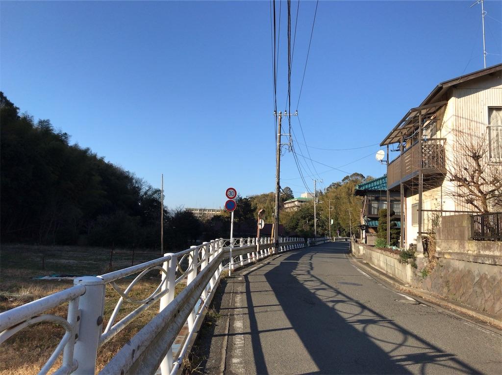 f:id:yokohamamiuken:20200213172858j:image