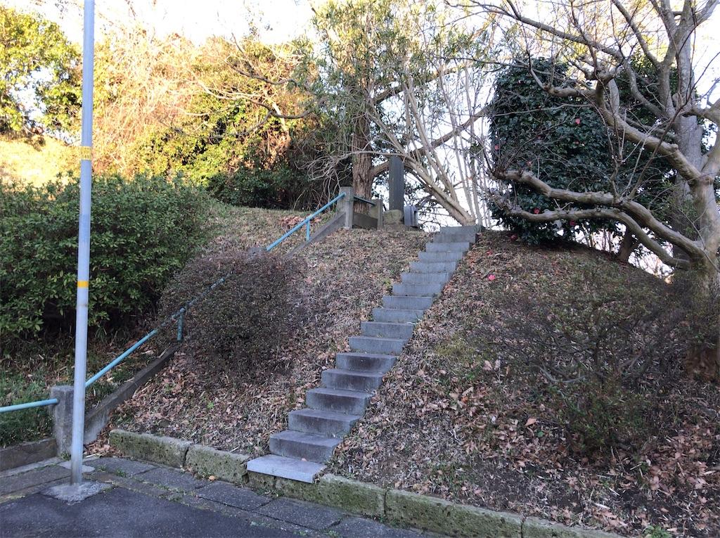 f:id:yokohamamiuken:20200213173136j:image