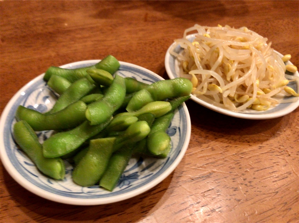 f:id:yokohamamiuken:20200215202052j:image