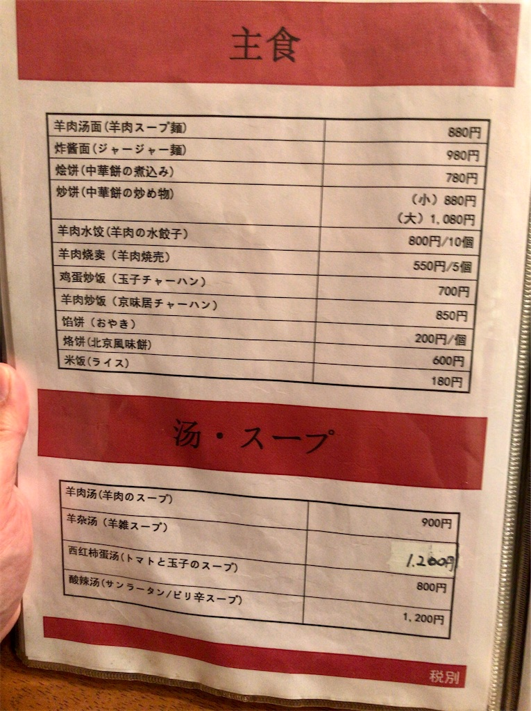f:id:yokohamamiuken:20200215202126j:image