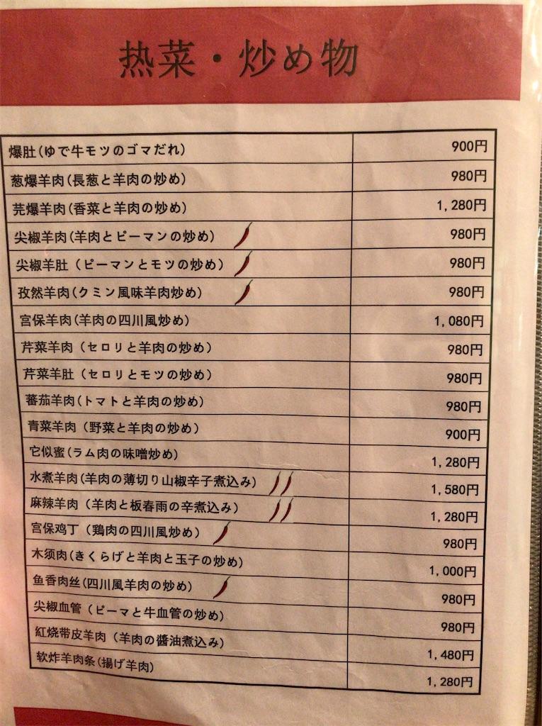 f:id:yokohamamiuken:20200215202206j:image