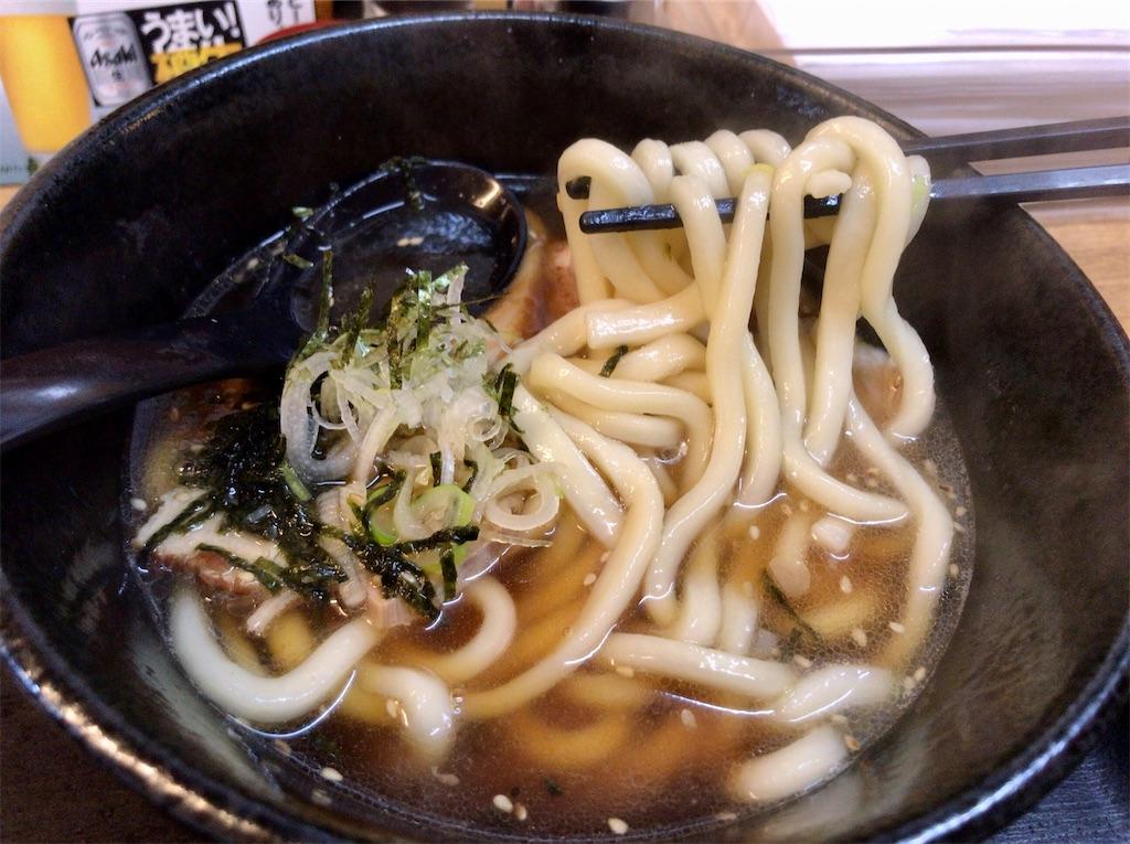 f:id:yokohamamiuken:20200216183752j:image
