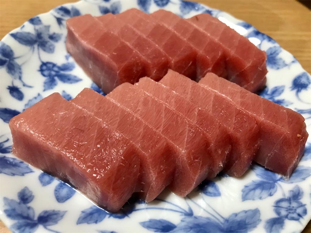 f:id:yokohamamiuken:20200217105818j:image