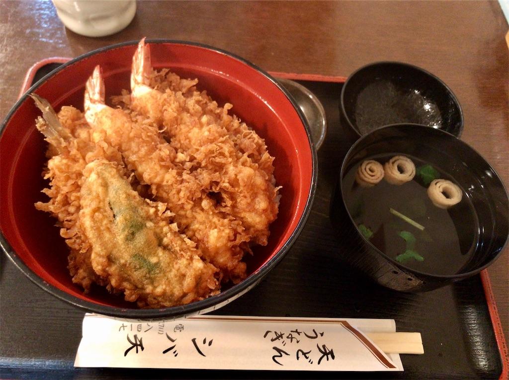 f:id:yokohamamiuken:20200218124114j:image