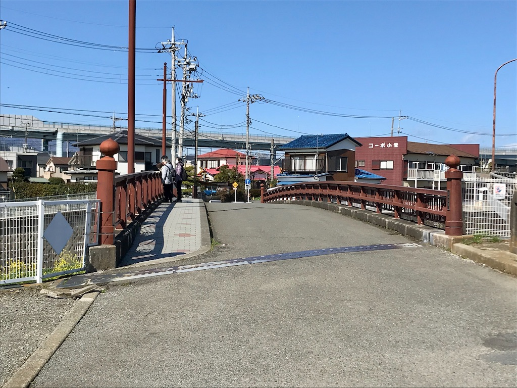 f:id:yokohamamiuken:20200224120338j:image