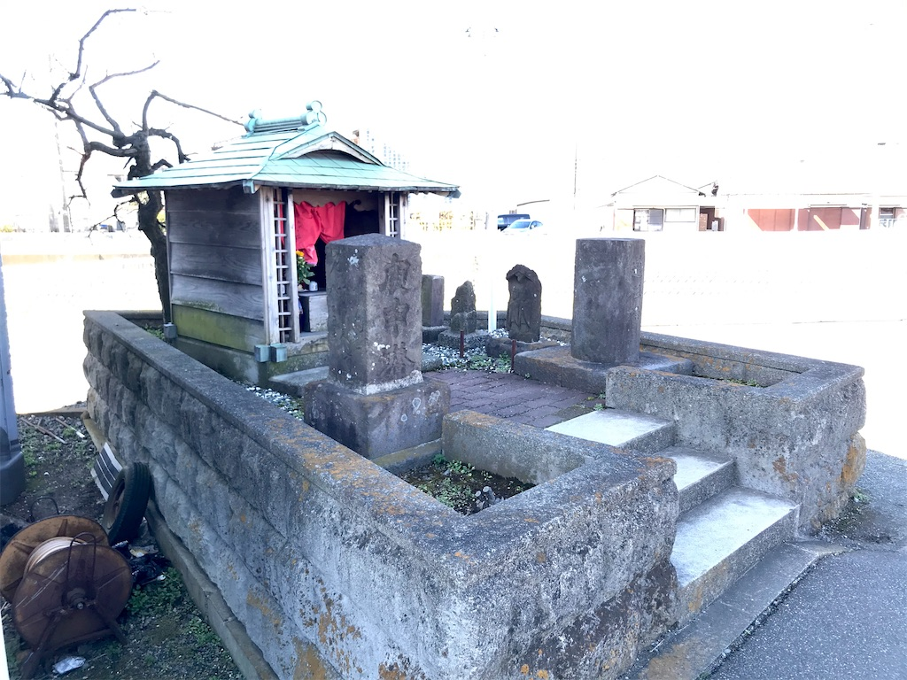 f:id:yokohamamiuken:20200224120356j:image