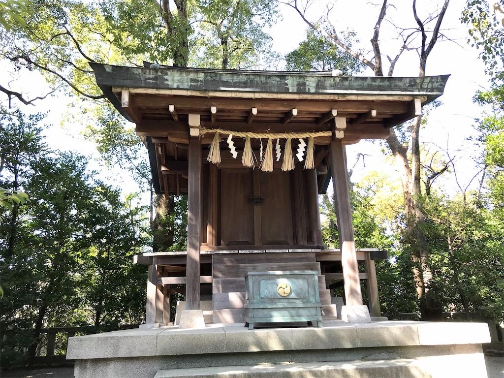 f:id:yokohamamiuken:20200224120525j:image