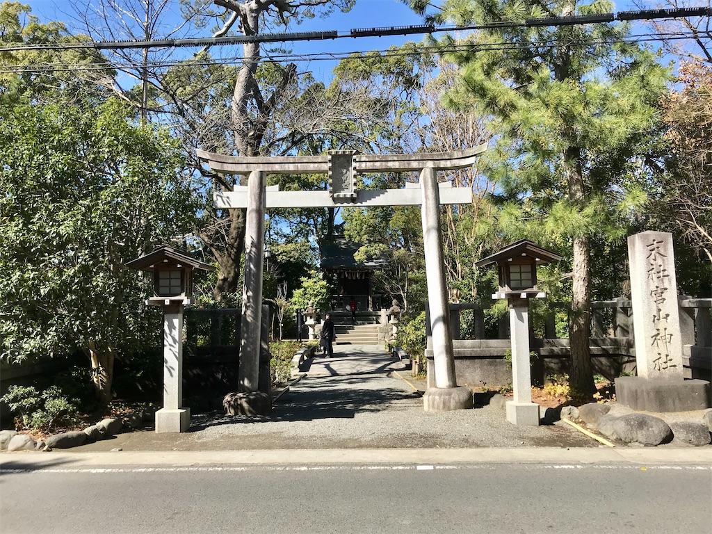 f:id:yokohamamiuken:20200224120533j:image