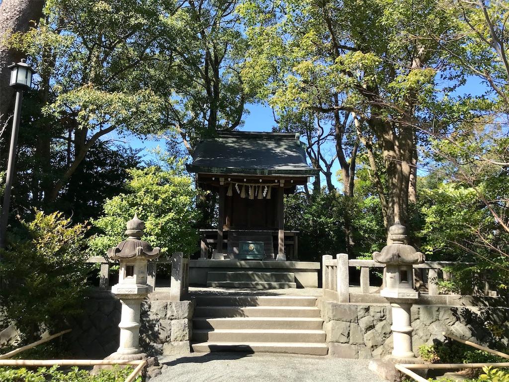f:id:yokohamamiuken:20200224120536j:image